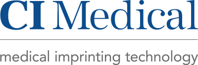 CI Medical